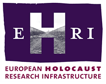 European Holocaust Research Infrastructure